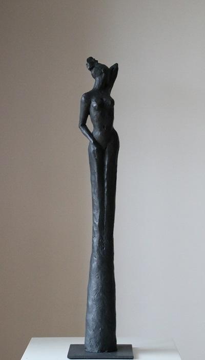 Femme-elancee-stylisee-H66cm-2020