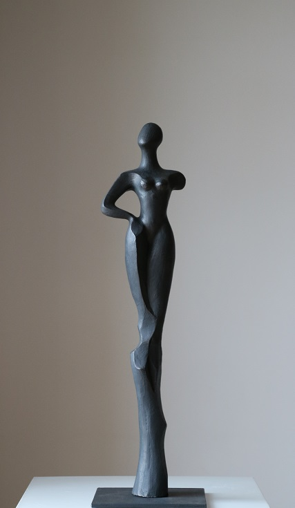 Figure-debout-stylisee-2020-Copie-1