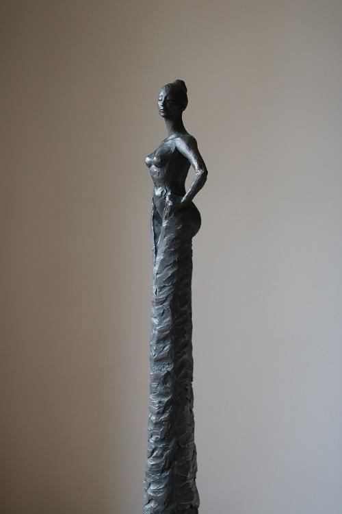 Lattente-terre-patinee-75cm-2020-2-Copie