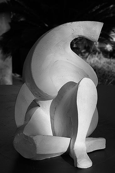 Anna 40cm - 2001
